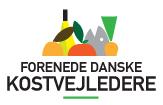 FDK-logo